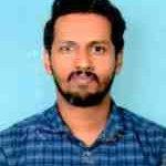 Anush Nayak
