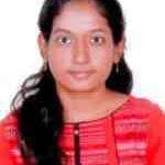 Monika Priya