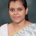 Ashmitha Shetty