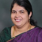 Latha Anandakrishna