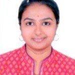 Chaitrashri