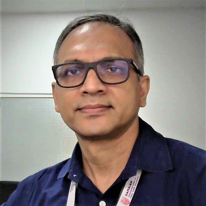 Nayanjeet Choudhury