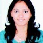 Priyanka SP