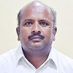 Samsiva Rao
