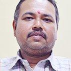 Shivaprakash