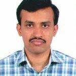 Chethan Aradhya