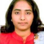 Pratheeksha Kamath