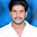 Srinivasa TH