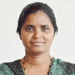 Nagarathna