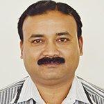 Yeshwanthraj Urs