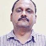 Shivaji Rao