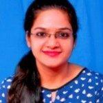 Lalitha Jairam