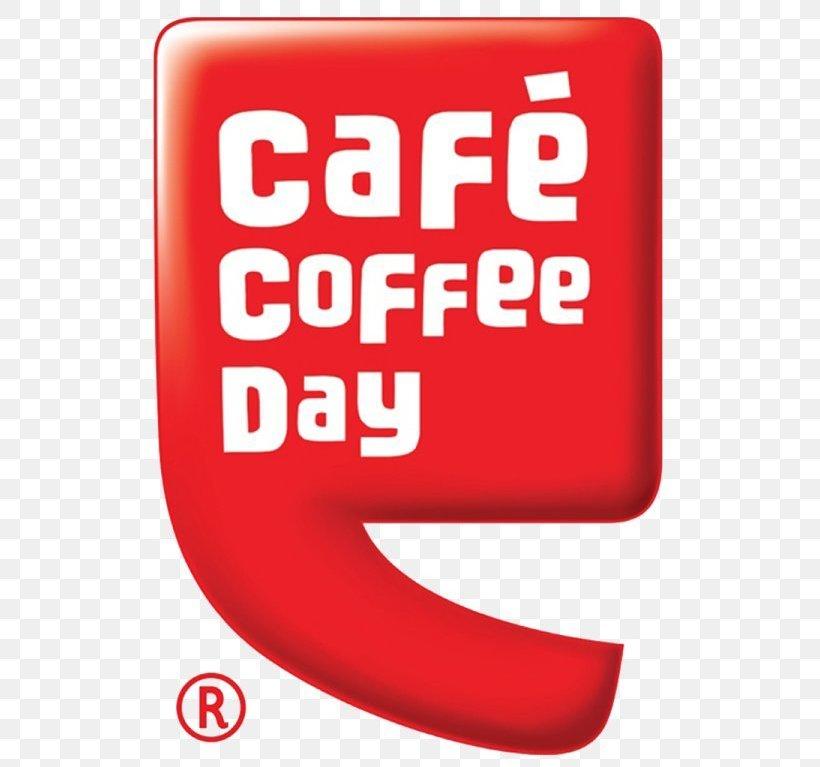 Caf coffee day logo cafe brand png favpng huh0 P Gd3y0 A Wf JN Atp5 Ghq W4 R