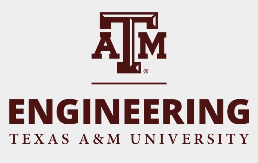 250 2503141 texas a m university engineering tamu college of