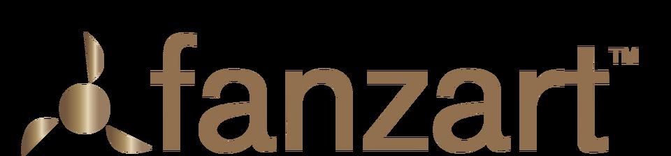 Fanzartfans owler 20160510 123051 original