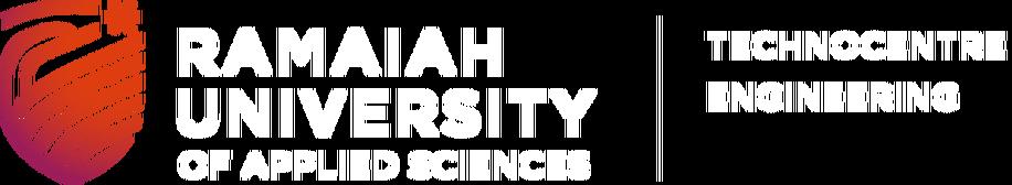 Technocentre Engineering, Ramaiah University of Applied Sciences