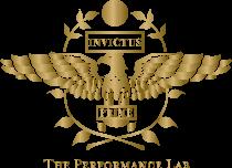 Invictus performance lab