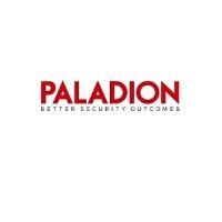 Paladion squarelogo 1464722498047