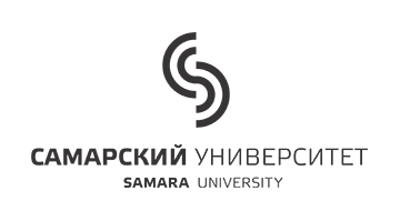 Samara SAU Logo