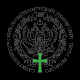 Emblem spbpu