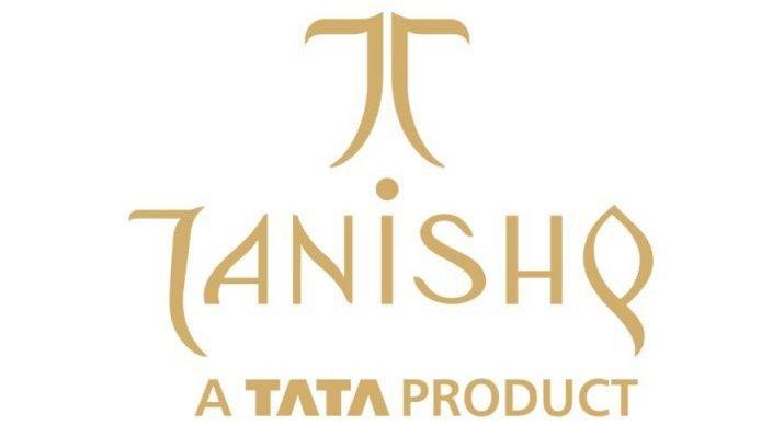 TANISHQ A TATA Product Logo 715x400