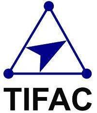 TIFAC