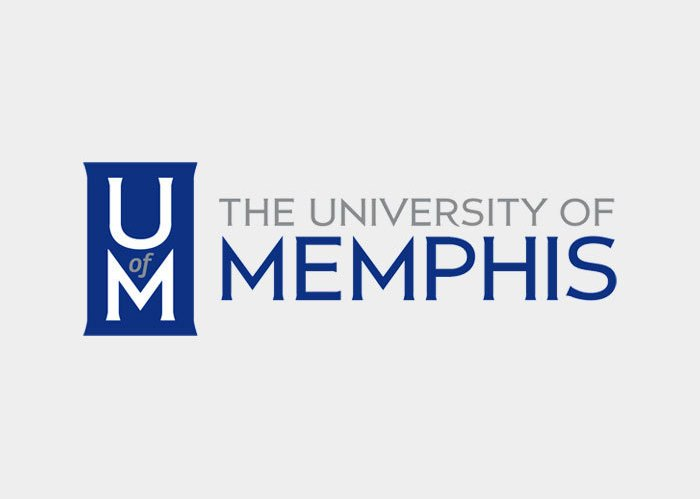 Uofmemphis logo
